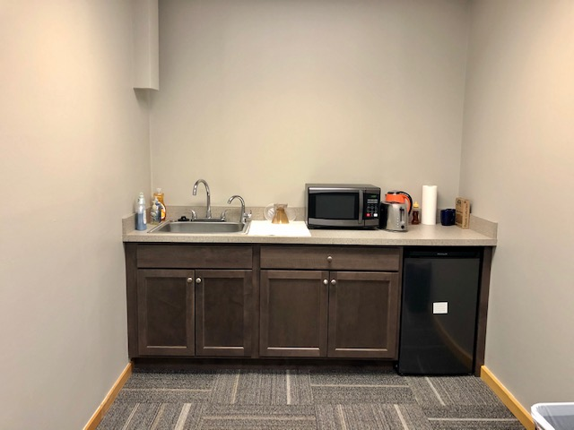 office-space-with-kitchen-traverse